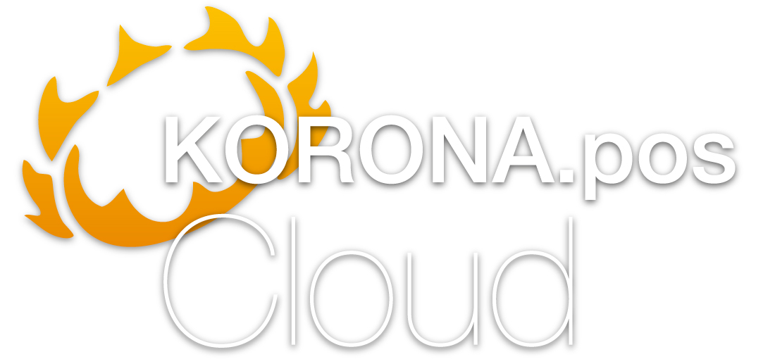 KORONA_pos_Cloud_LOGO